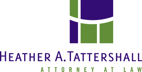 Heather A. Tattershall Attorney at Law